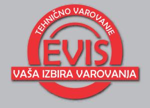 EVIS d.o.o.